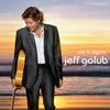 Cut The Cake - Jeff Golub