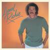 My Love - Lionel Richie