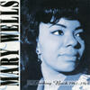 You Beat Me To The Punch - Mary Wells