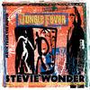 These Three Words - Stevie Wonder
