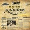 Wonderful Life - Percy Bady