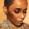 Vibes - Vivian Green