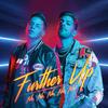 Further Up (Na, Na, Na, Na, Na) - Static & Ben El & Pitbull