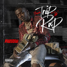 Drip Like Dis - Bankroll Freddie, Young Dolph & Lil Baby