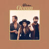 What I'm Leaving For - Lady Antebellum