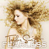 Forever & Always - Taylor Swift
