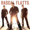 I Won't Let Go - Rascal Flatts