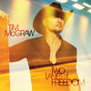 Highway Don't Care - Tim McGraw, Taylor Swift, & Keith Urban