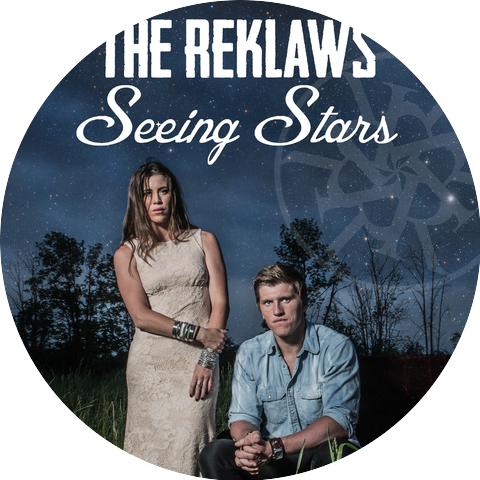 The Reklaws