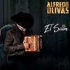 El Sillón - Alfredo Olivas