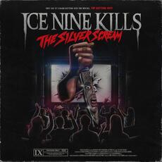 A Grave Mistake - Ice Nine Kills