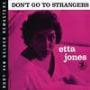 Bye Bye Blackbird - Etta Jones