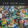 Play By Your Own Rules - Sam Bush