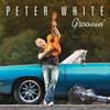 Do I Do - Peter White