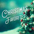 Merry Christmas, Baby [Take 1]