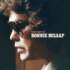 (There's) No Gettin' Over Me - Ronnie Milsap