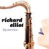 Lip Service - Richard Elliot
