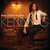 Bossa Réal - Kenny G