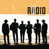 Radio - The Steep Canyon Rangers