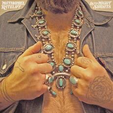 S.O.B. - Nathaniel Rateliff & The Night Sweats