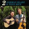 Salt Creek - Norman Blake & Tony Rice