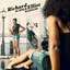 Summer Madness - Richard Elliot