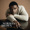 Let's Take A Ride - Norman Brown
