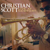 The Crawler - Christian Scott