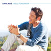 Anything's Possible - Dave Koz