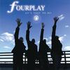 Love TKO - Fourplay