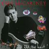 Jet - Paul McCartney and Wings