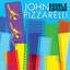 I Feel Fine / Sidewinder - John Pizzarelli