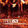 Blessed Be Your Name - Tree63