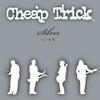 Surrender - Cheap Trick