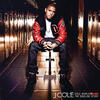 Work Out - J. Cole