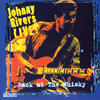 Secret Agent Man - Johnny Rivers
