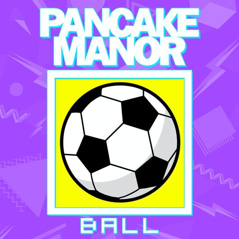 Pancake Manor