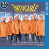 Aire - Intocable