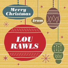 Merry Christmas, Baby - Lou Rawls