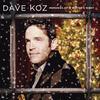 Deck The Halls - Dave Koz
