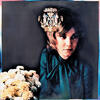 You Won't See Me - Anne Murray