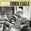 Laredo - Chris Cagle