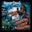 I Wanna Rock - Snoop Dogg