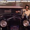 Movin' On - Merle Haggard