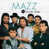 El - Mazz