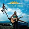 The Sound Of Sunshine - Michael Franti & Spearhead
