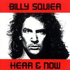 Stronger - Billy Squier