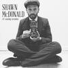 What Are You Waiting For - Shawn McDonald