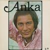 (You're) Having My Baby - Paul Anka And Odia Coates