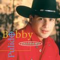 Bobby Pulido